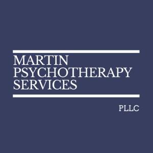 Martin (1)